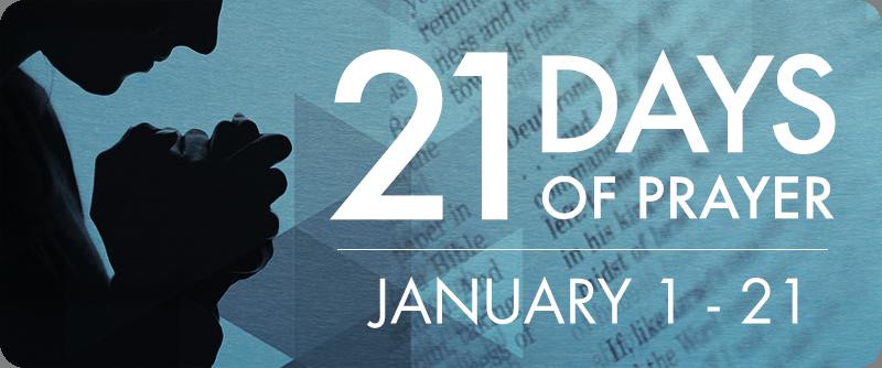 21 Days-twacc1
