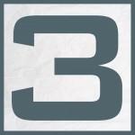 7 Updates-3
