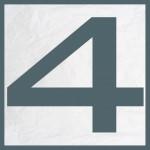 7 Updates-4