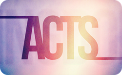 Acts-twacc