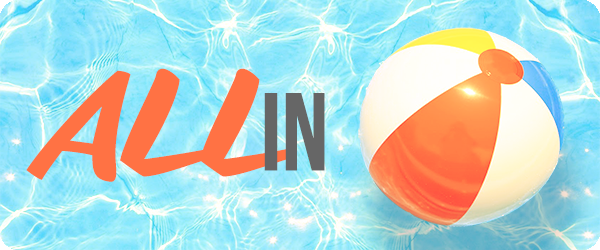 All In-blog1