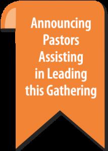 AnnouncingPastors-banner1