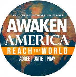 Awaken America_FINAL_Blog