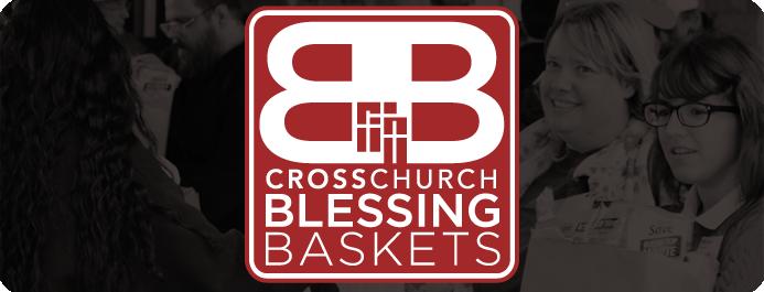 Blessing Baskets-blog