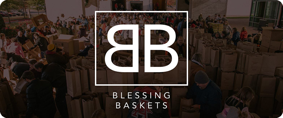 Blessing Baskets-twacc