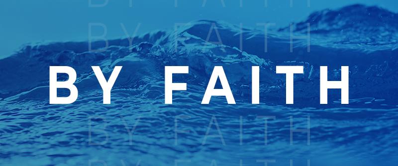 By Faith-twacc
