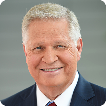 Chris Mortensen