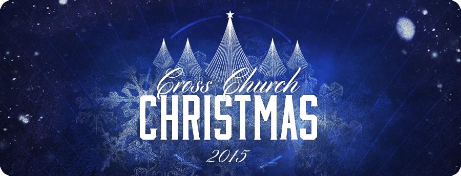 Christmas 2015-blog