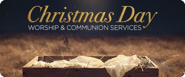 Christmas Day-blog1