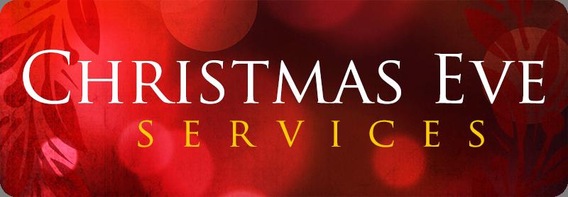 Christmas Eve-blog