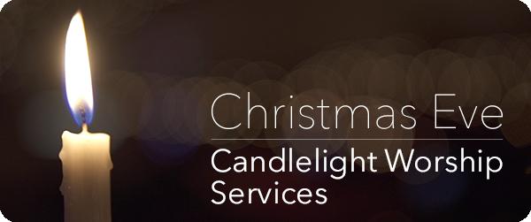 Christmas Eve-blog1