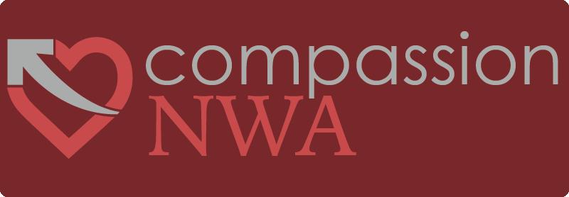CompassionNWA-logo