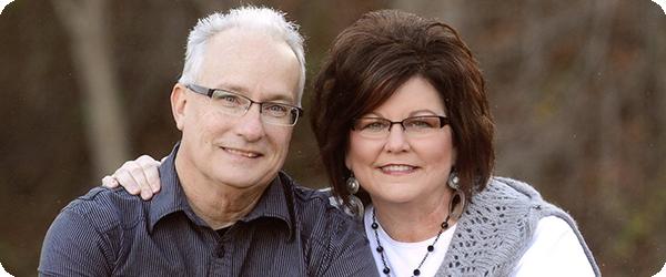 Doug & Karen-twacc