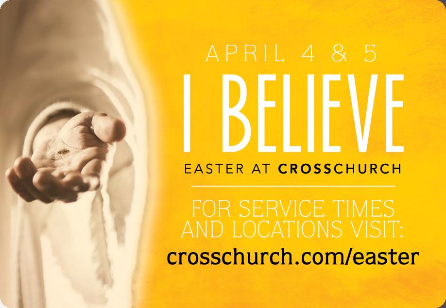 Easter-blog