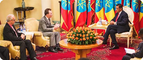 Ethiopia-blog