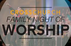 Family Worship-twacc