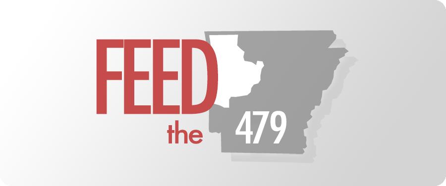Feed the 479-twacc