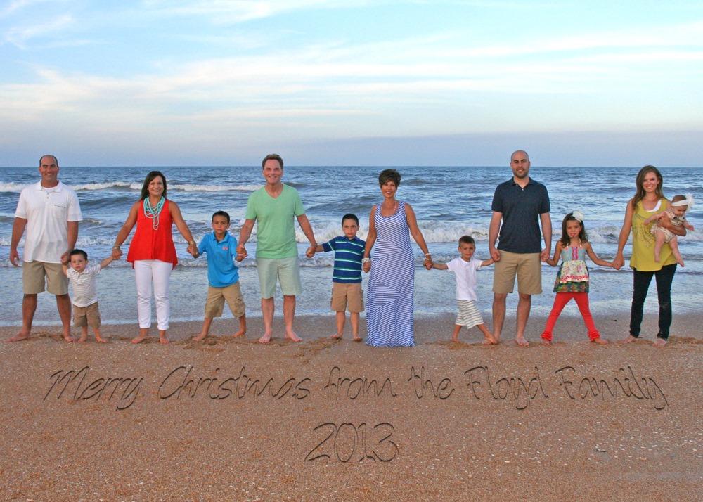 Floyd-Christmas-Christmas-Day-2013.jpg