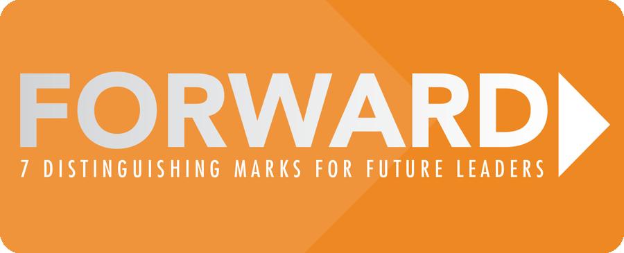 Forward-blog copy