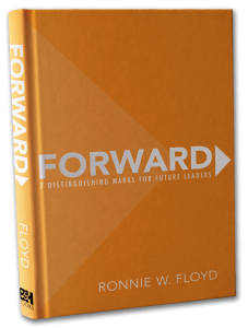 Foward Book-Blog