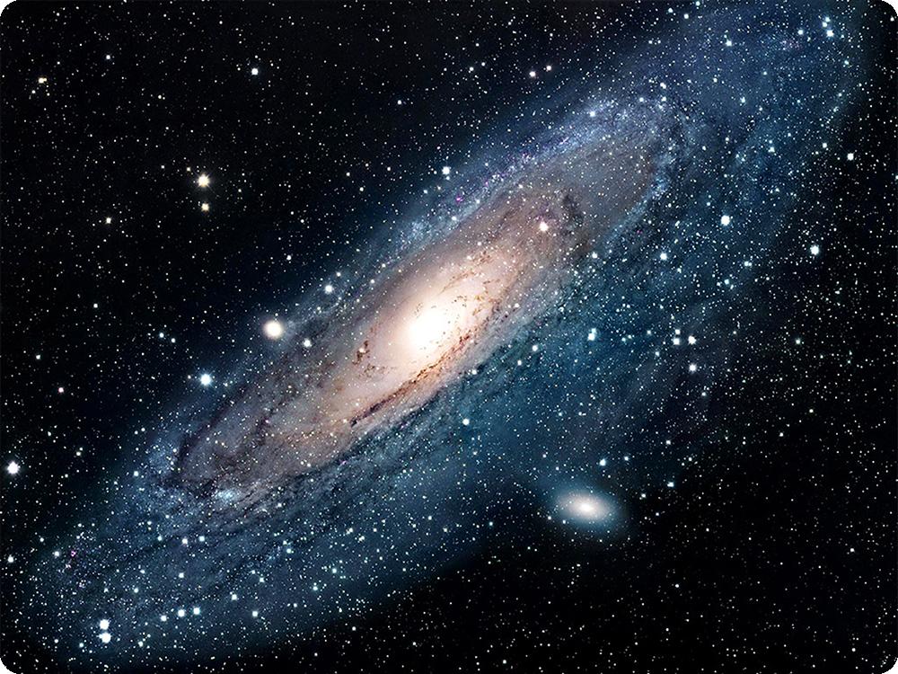 Galaxy-blog