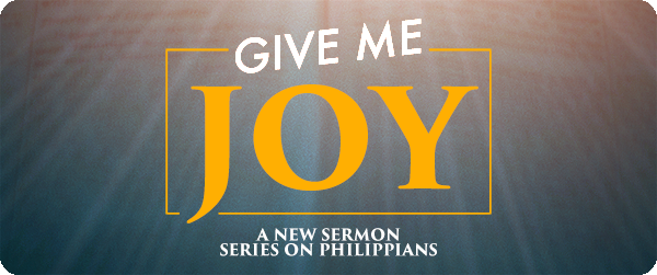 Give Me Joy-blog