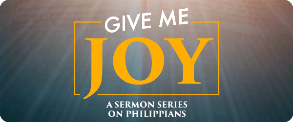 Give Me Joy-blog1