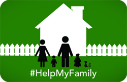 #HelpMyFamily-TWACC1