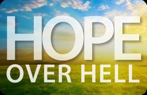 HopeOverHell-twacc