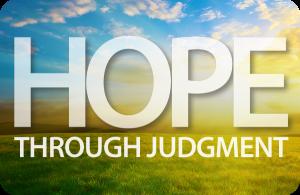 HopeThroughJudgment-twacc