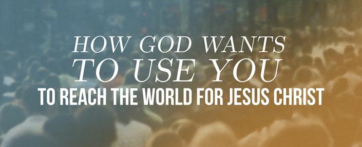 How-God-Wants-to-Use-You..._thumb.jpg
