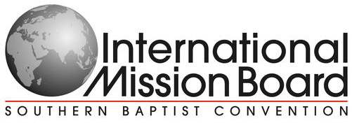 IMB-Logo