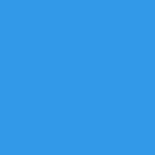 Instagram-Podcast Blue