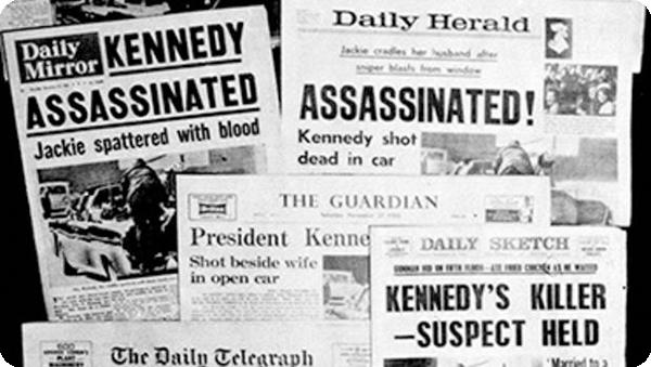 JFK-blog