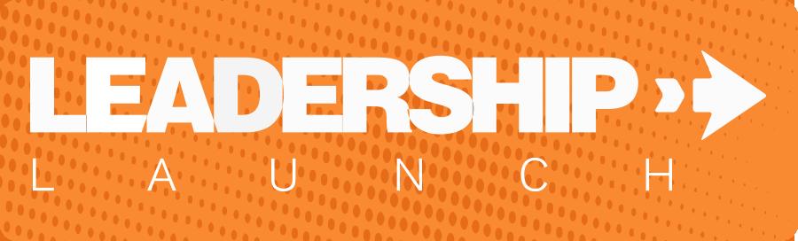 Leadership Launch-Blog