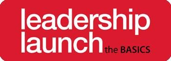 LeadershipLaunch-twacc1