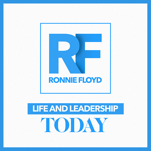 Life and Leadership Final-small1