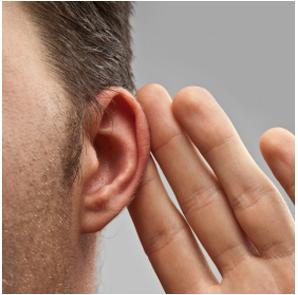 Listen-round-blog