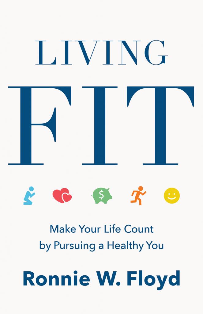 LivingFit_CVR_SMALL
