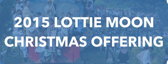 Lottie Moon-blog1