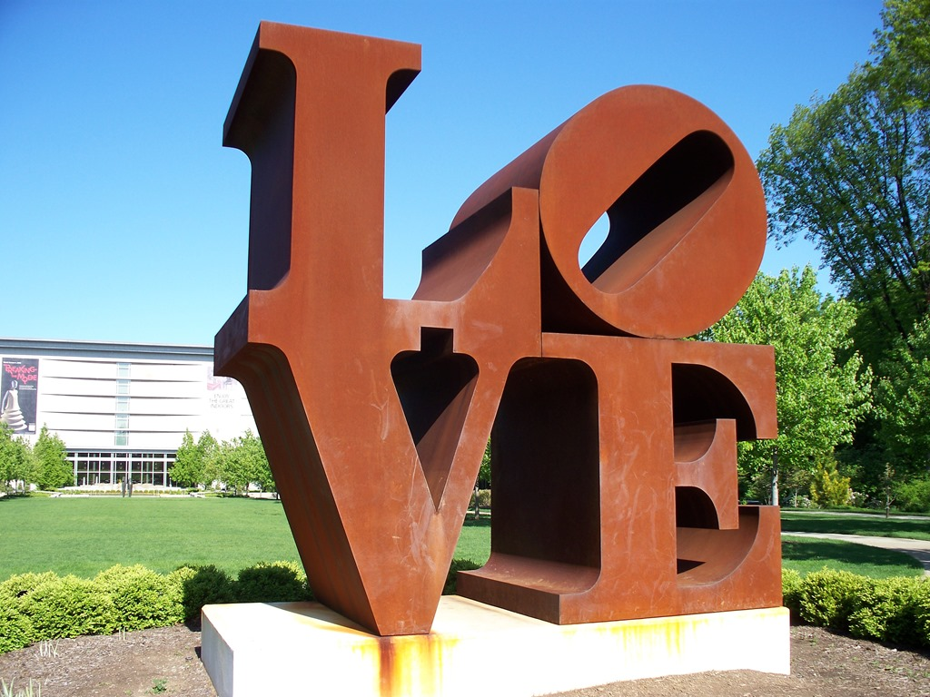 Love-Rusted-letters.jpg