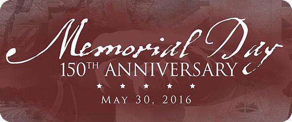 Memorial Day-blog