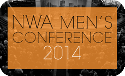 MensConference2014-TWACC