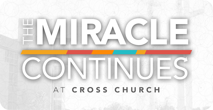 MiracleContinues-rounded1