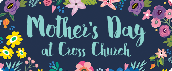 Mother's Day-blog