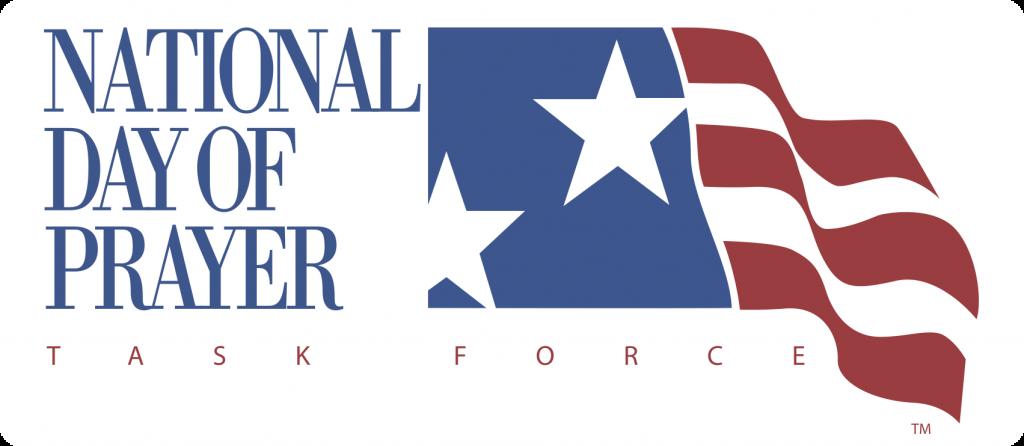 NDP Logo-blog