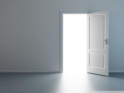 Open-Door_thumb.jpg