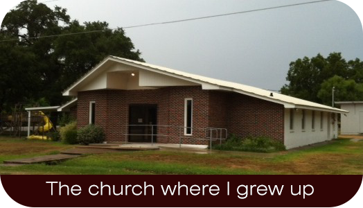Pastors-Small-Church_Rounded