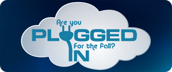 Plugged In-blog
