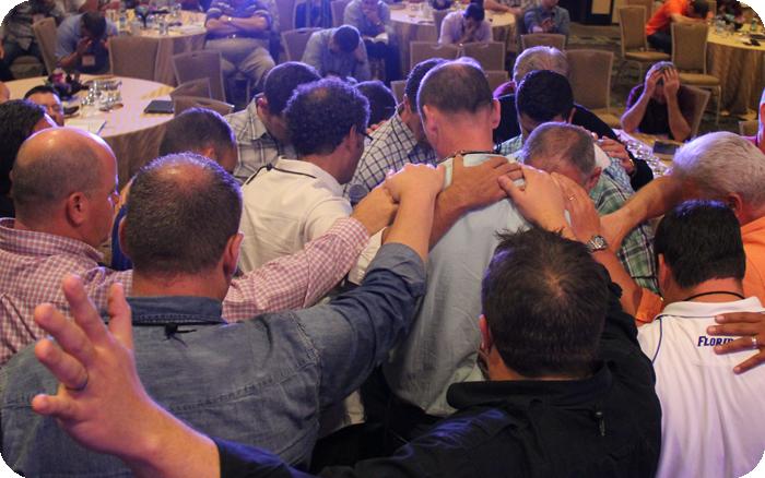 PrayingPastors1